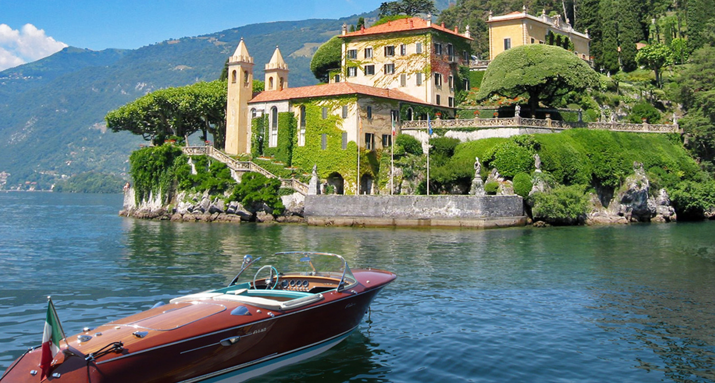 villas-on-lake-como