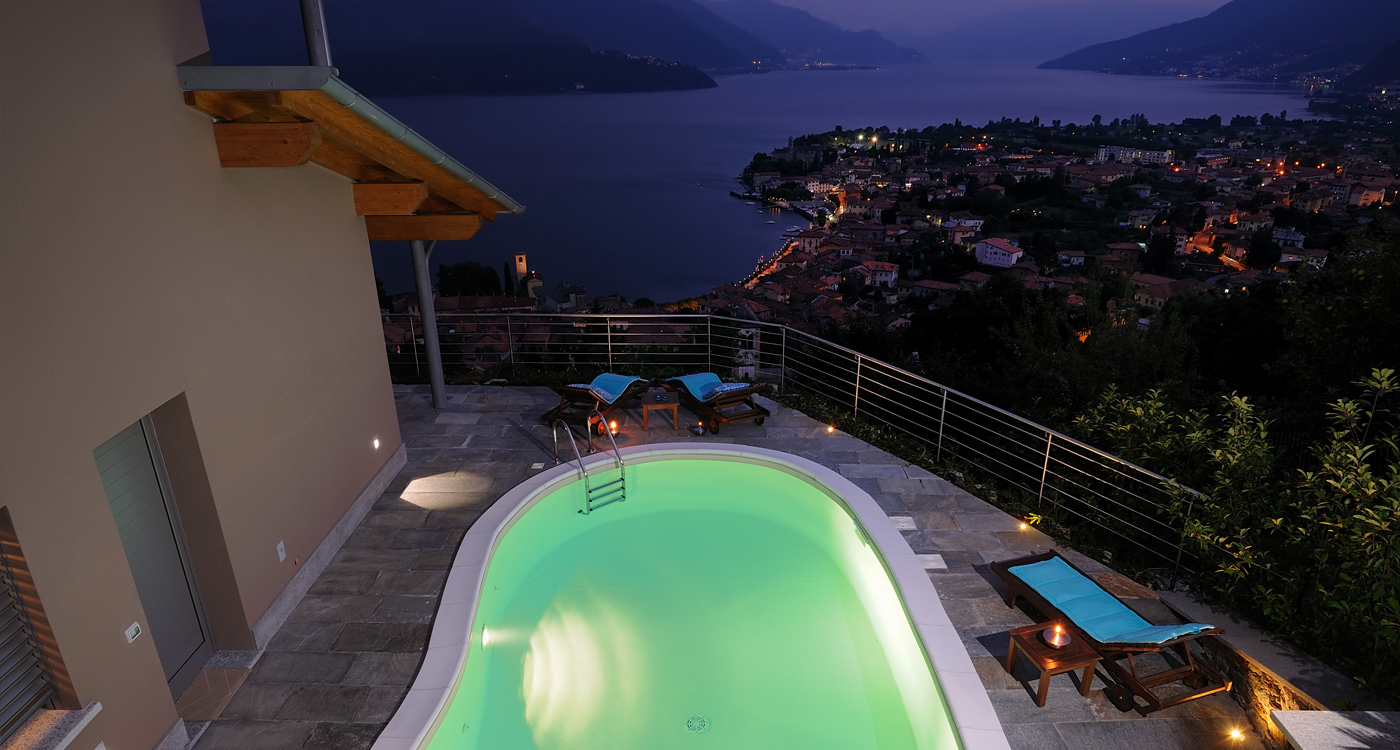 villas-rents-lake-como